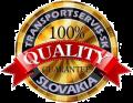 garancia kvaliy
